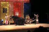 第32回徳之島町文化祭舞台発表(後半)