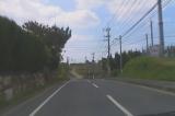 徳之島全島一周 No42 秋利神〜西阿木名