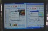 Win7にバーチャルPC「XPモード」導入成功!