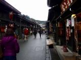 冬の飛騨地方旅行写真集