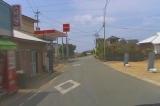 徳之島全島一周 No49 犬田布集落