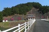 徳和瀬ダム