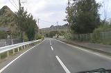徳之島全島一周 No64 本川から南原