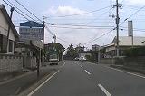 徳之島全島一周 No53 伊仙町阿三