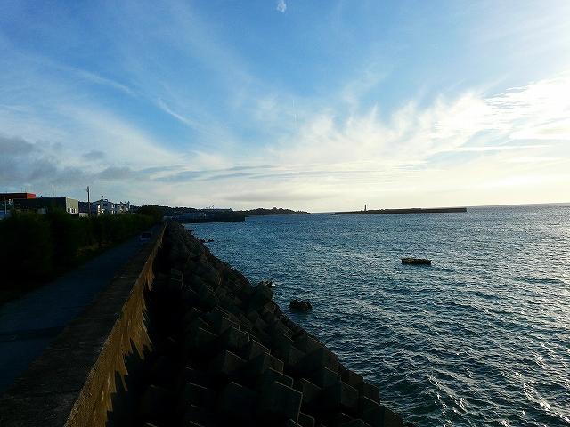 亀津海岸2