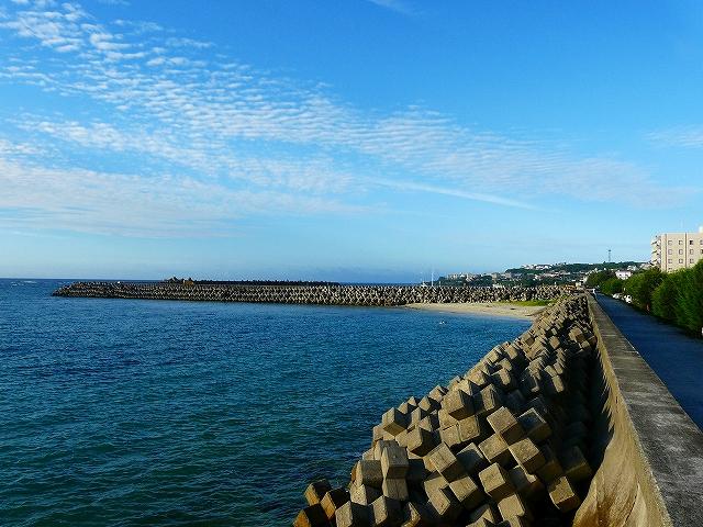 亀津海岸3